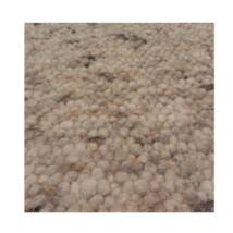 Kolding Stones 4115 szőnyeg