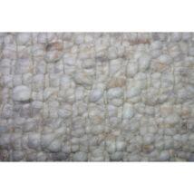 Kolding Rocks 4093 szőnyeg