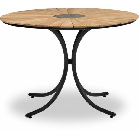 Pietra kerti asztal