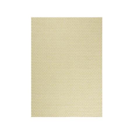 Charles szőnyeg, lime, 140x200 cm