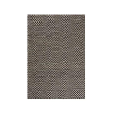 Charles szőnyeg, silver, 140x200 cm
