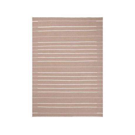 Piano szőnyeg, rose, 140x200 cm