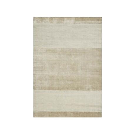 Silva szőnyeg, ivory, 140x200 cm