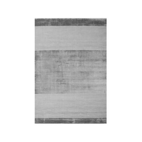 Silva szőnyeg, stone, 140x200 cm
