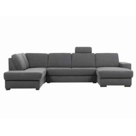 Molino  kanapé - A Te igényeid alapján!