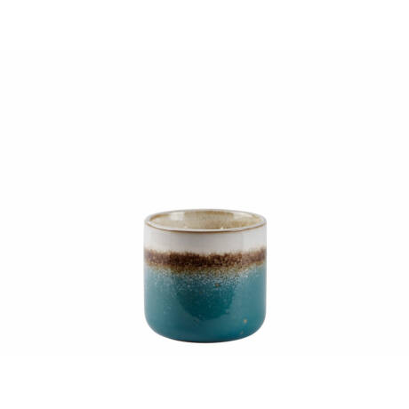 Villa Collection illatgyertya, aqua