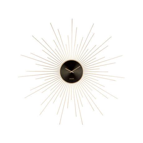 Extreme Peony falióra, arany