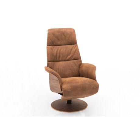 5052 fotel - A Te igényeid alapján!