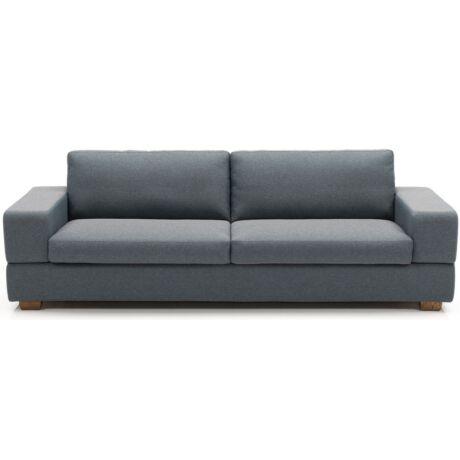 Umbria kanapé - A Te igényeid alapján!