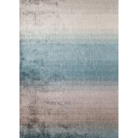 Grace szőnyeg aqua, 170x240cm
