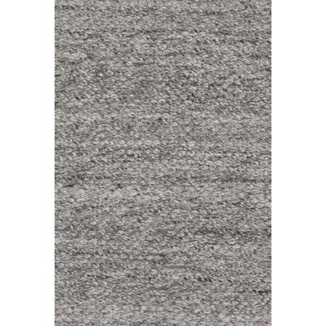 Iceland szőnyeg szürke, 170x240cm