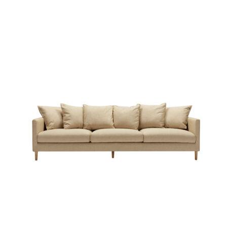 Bianca kanapé - A Te igényeid alapján!