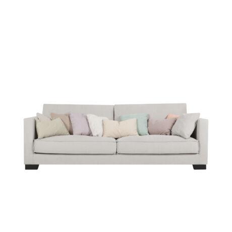 Cloud kanapé - A Te igényeid alapján!
