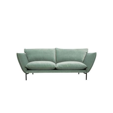 Hugo kanapé - A Te igényeid alapján!