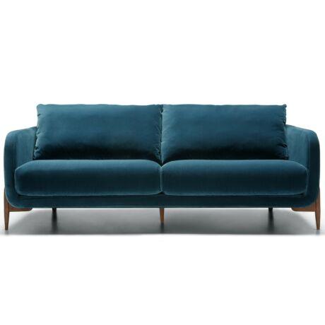 Jenny kanapé - A Te igényeid alapján!