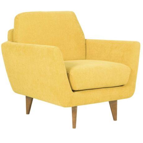 Rucola fotel - A Te igényeid alapján!