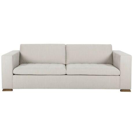 Vario kanapé - A Te igényeid alapján!