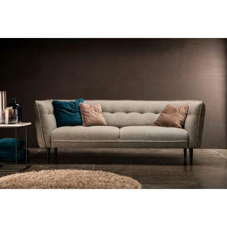 Asolo kanapé - A Te igényeid alapján!