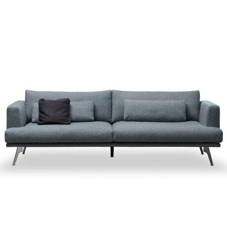 Forli kanapé - A Te igényeid alapján!