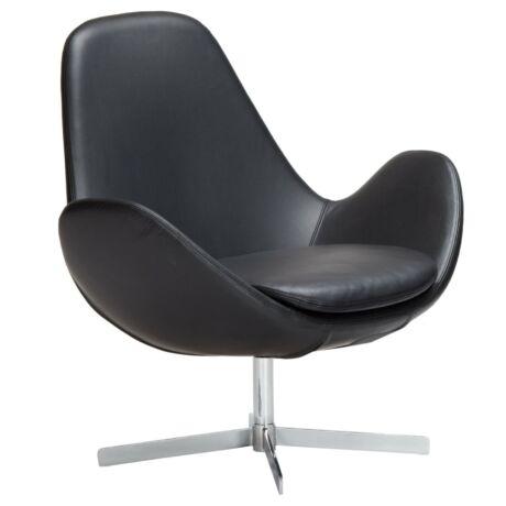 Ghost alacsony fotel - A Te igényeid alapján!