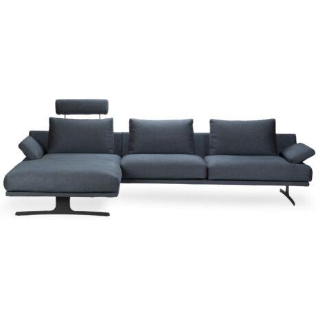 Poglia kanapé - A Te igényeid alapján!