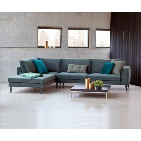 Valenza kanapé - A Te igényeid alapján!