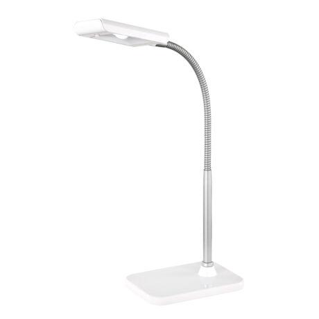 PICO Asztali lámpa fehér
