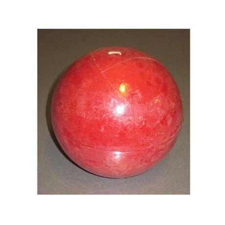 Ball gömbgyertya,