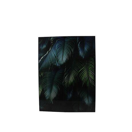 Jungle dream kép, 90x120cm