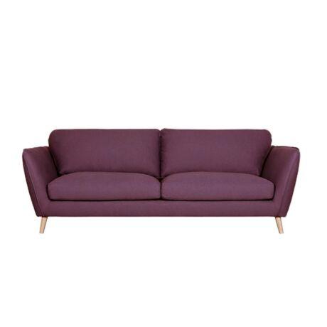 Stella 2 személyes kanapé Viola szövet