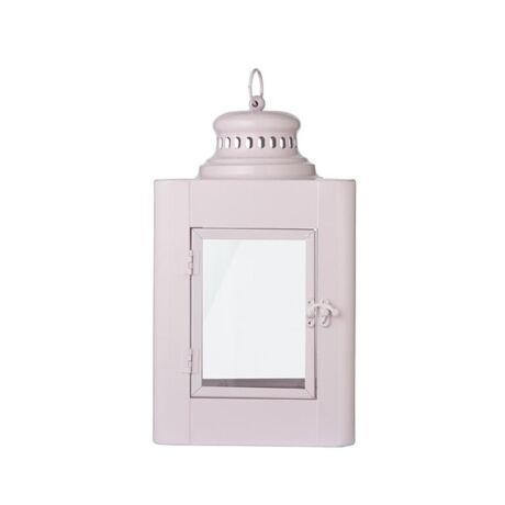 Blush lámpás, Rózsaszín