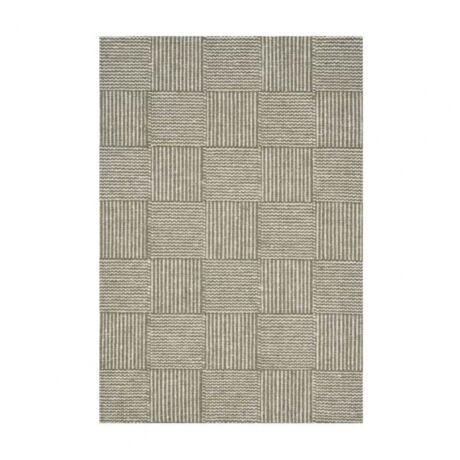 Chess szőnyeg Moss, 170x240cm