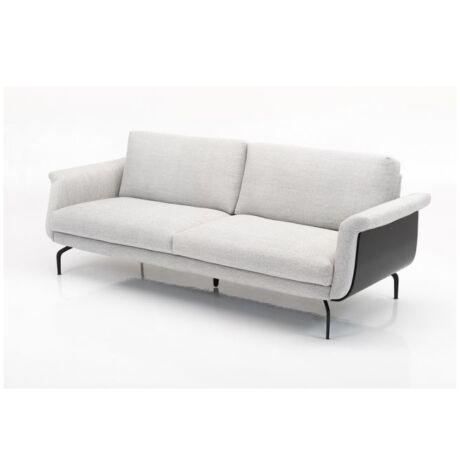 1884  kanapé Fehér szövet