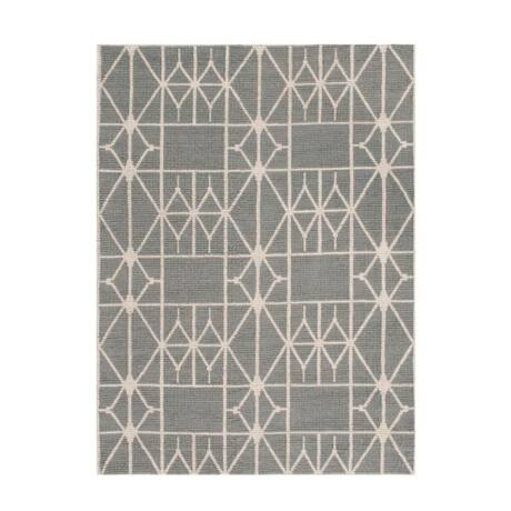 Meta szőnyeg grey, 170x240cm