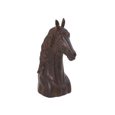 Horse szobor, antik