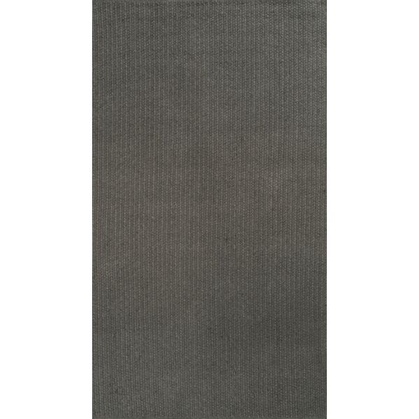 Mendoza szőnyeg charcoal, 80x280cm