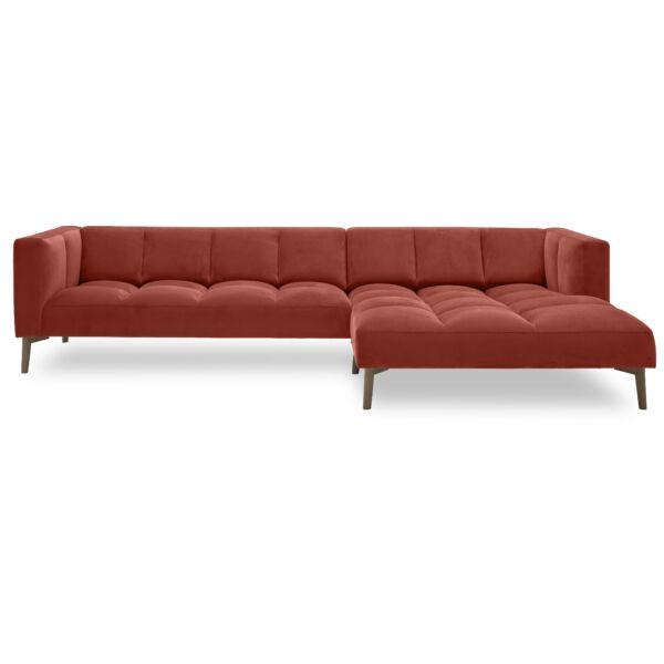 Orto ottomános kanapé - A Te igényeid alapján!