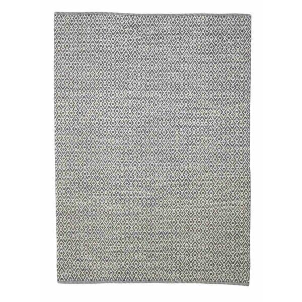 Akane szőnyeg, krém, 160x230 cm