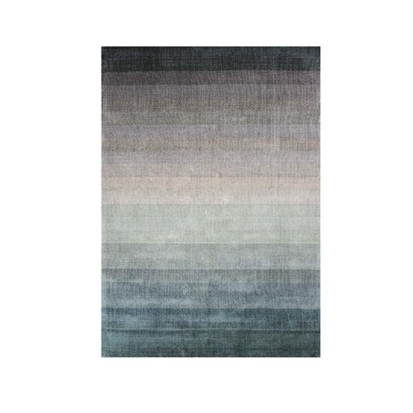 Combination szőnyeg jade, 200x300cm
