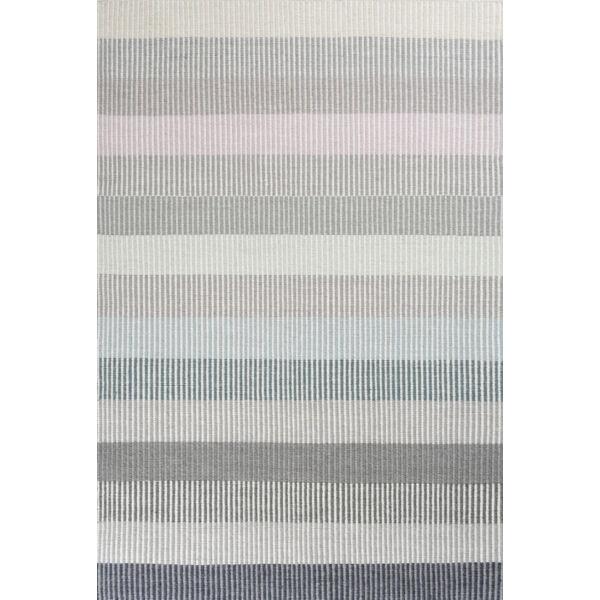 Devise szőnyeg pastel, 80x280cm