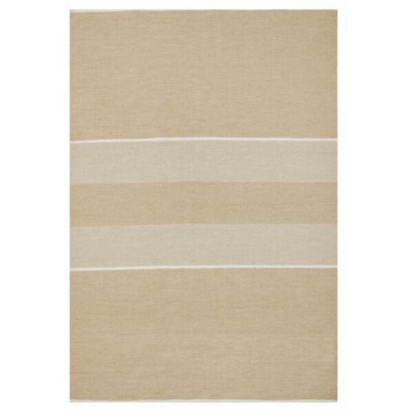 Linca szőnyeg bézs, 140x200cm