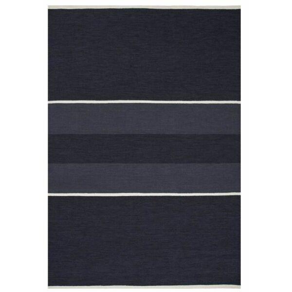 Linca szőnyeg sötétkék 140x200cm