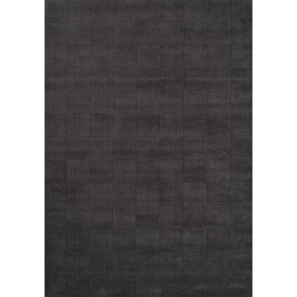 Luzern szőnyeg szürke, 140x200cm