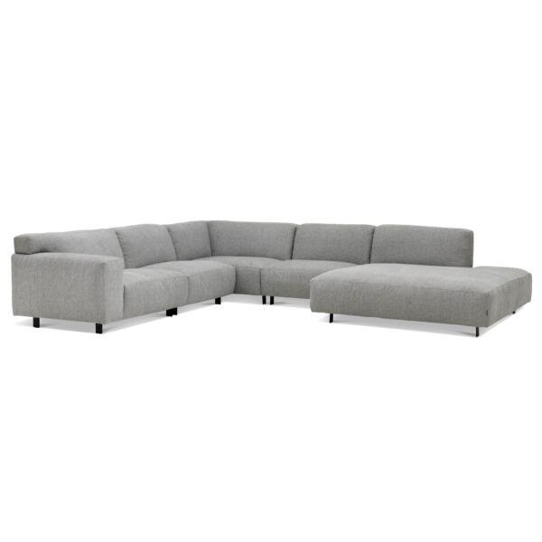 Siena kanapé - A Te igényeid alapján!