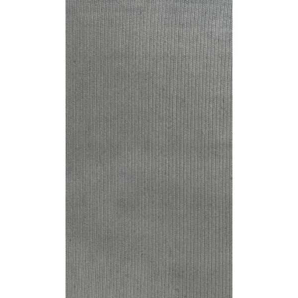 Mendoza szőnyeg teal, 80x280cm