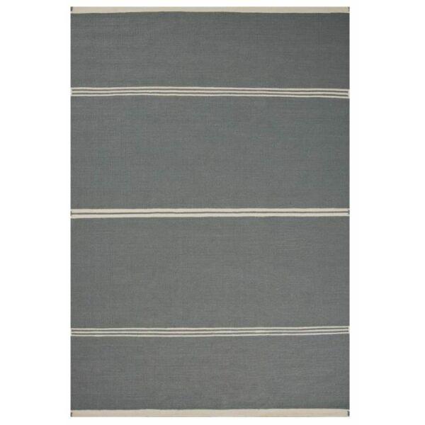 Nika szőnyeg stone, 80x200cm