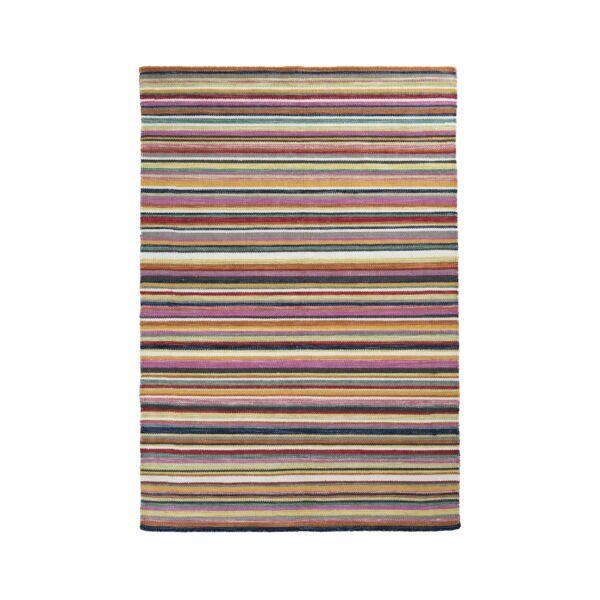 Plenty szőnyeg happy, 70x140cm