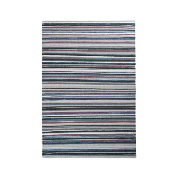 Plenty szőnyeg heather, 70x140cm