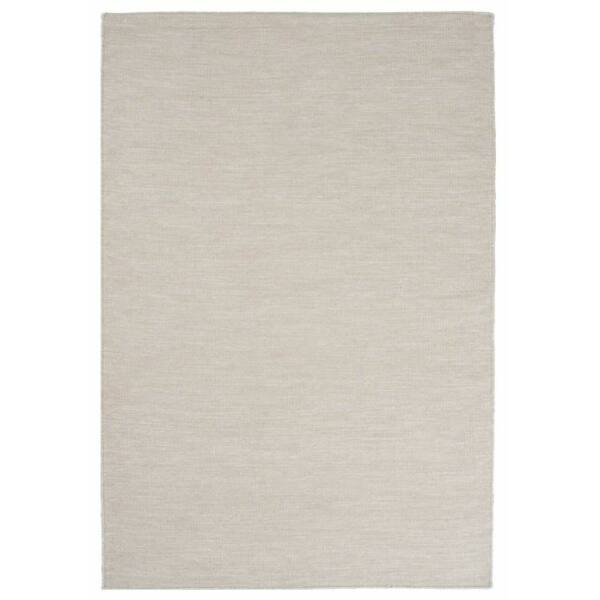 Regatta szőnyeg bézs, 140x200cm