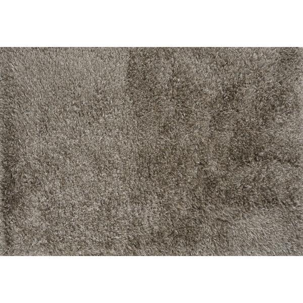 Ronaldo szőnyeg sand, 140x200cm